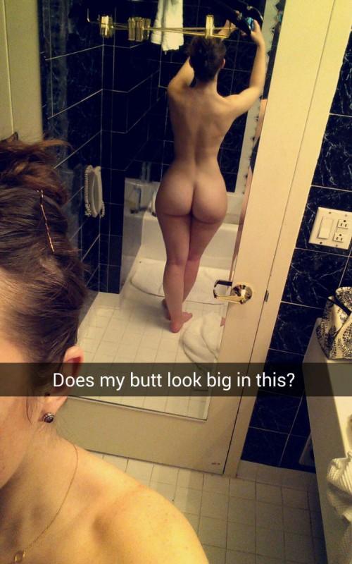 Culo perfecto Mi desnudo