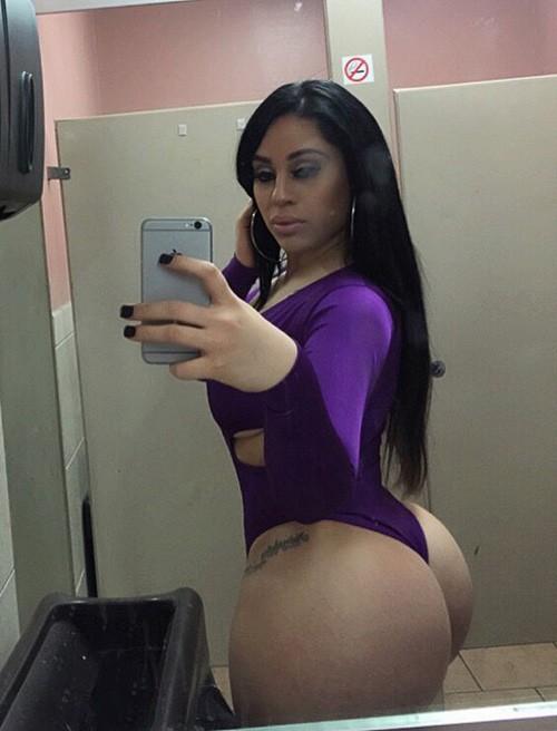 escort em colombianas putas culonas