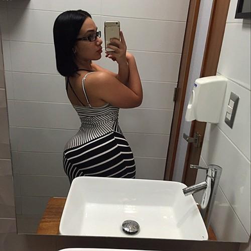 alejandra-mercedes-instagram-pics-1