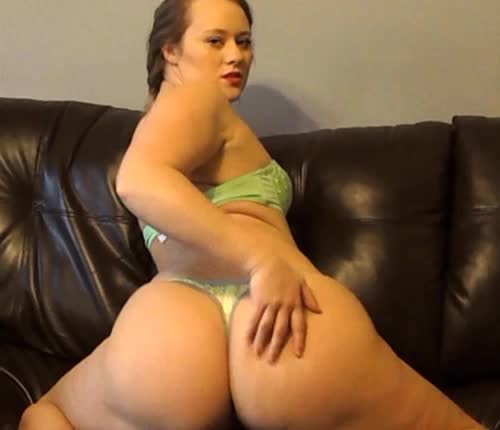Dominican booty xxx