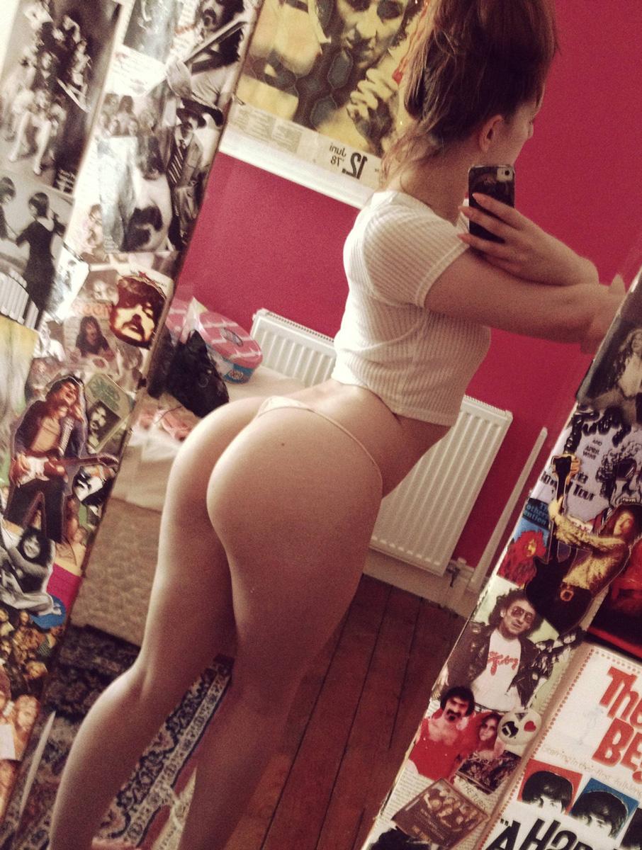 russian athlete female nude
