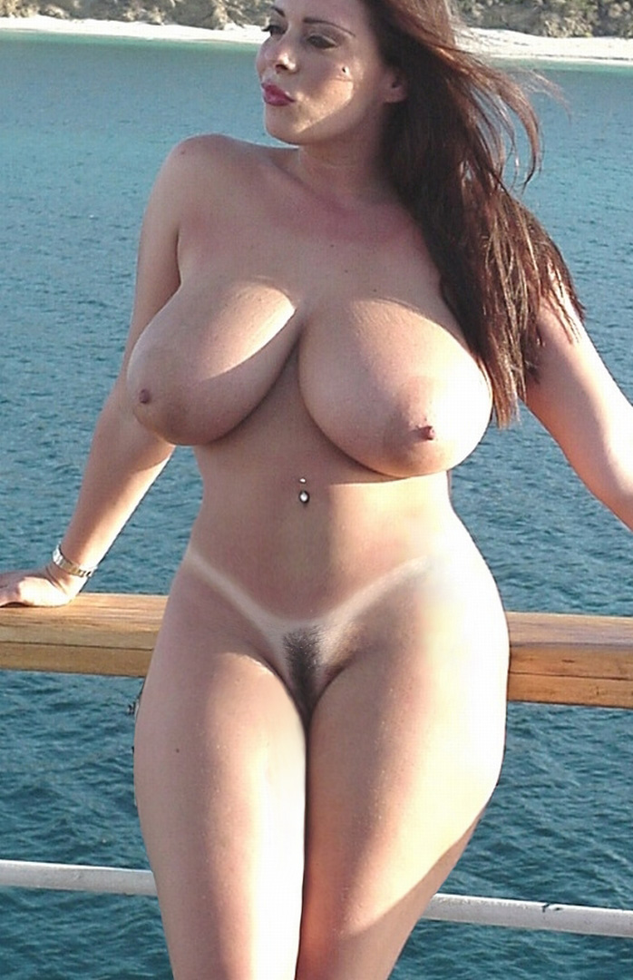Huge Fat Boobs Pics