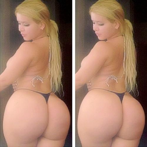 Natasha white fucking doggystyle 10