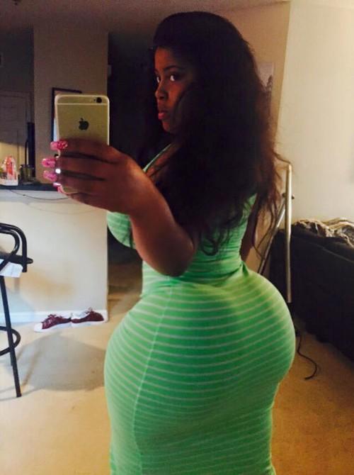 Sexy Big Booty Bbw