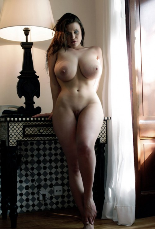 Real Women Nude Bodies