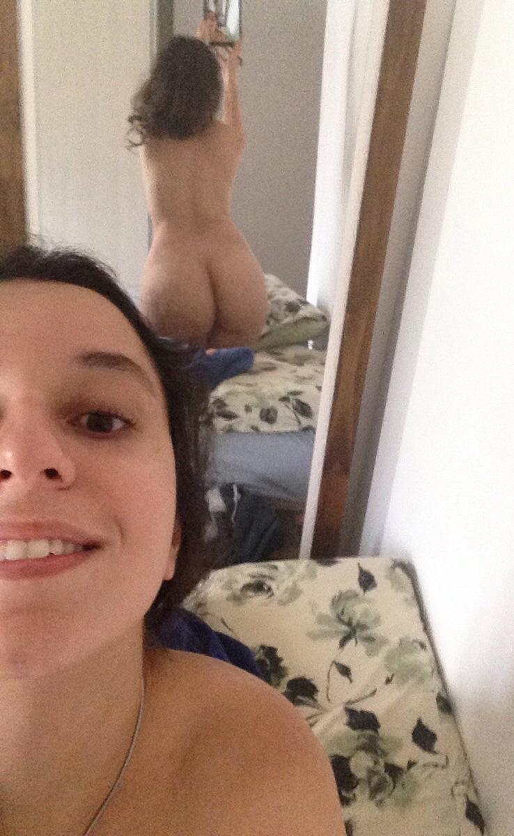 Dubai nude girl ass picture