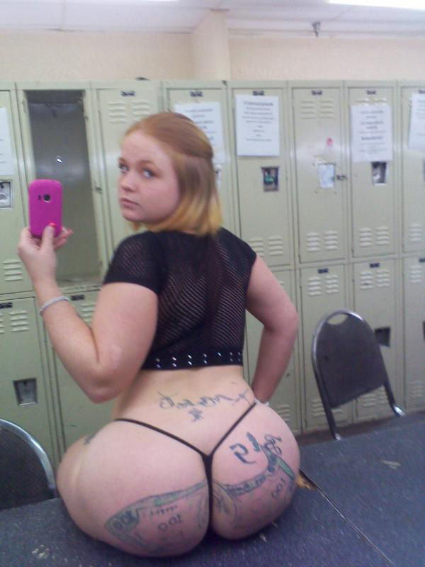 Think, that Big whooty fucking pics fill blank