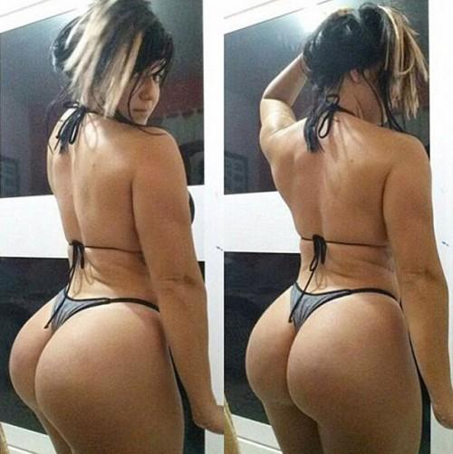 black-bikini-booty