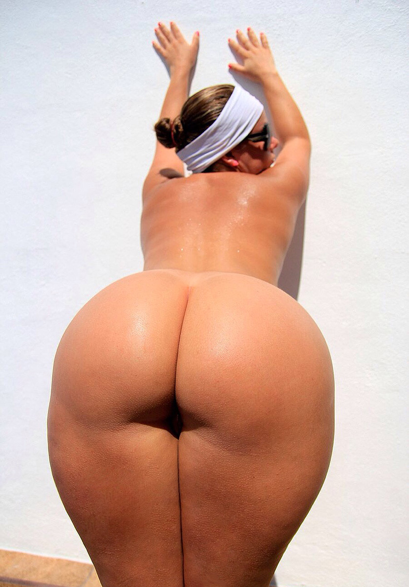 Big booty phat ass latina milf compilation 8 minutes 6