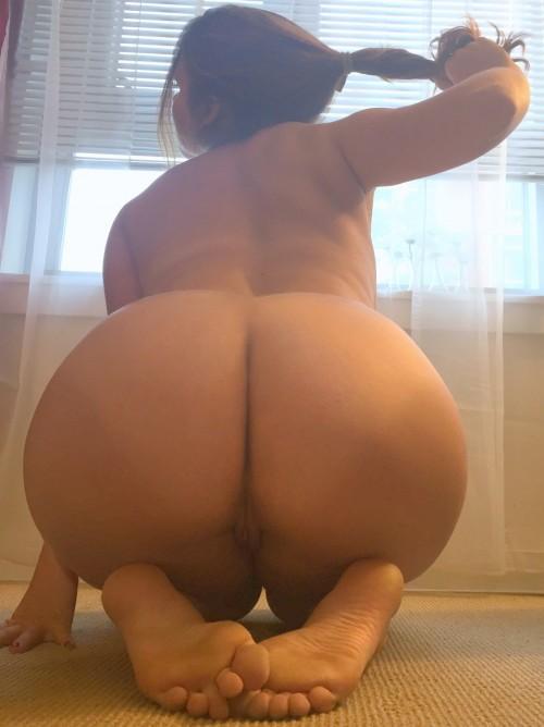 Nude good looking virging