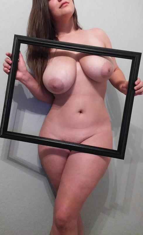reddit big booty