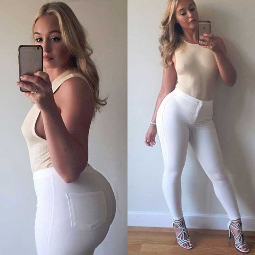 iskra lawrence pussy