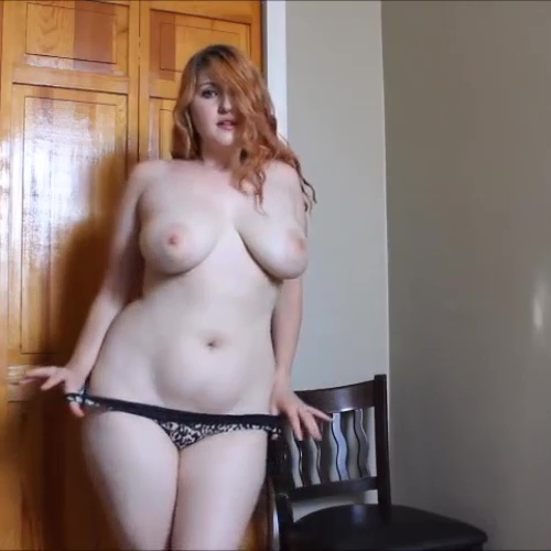 thick cam girl