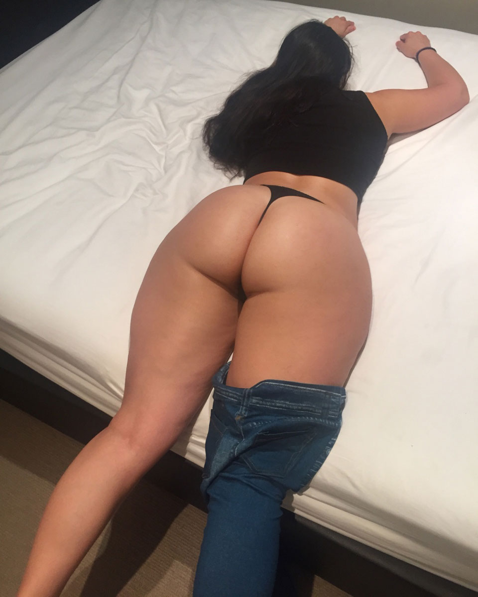 big ass booties nude