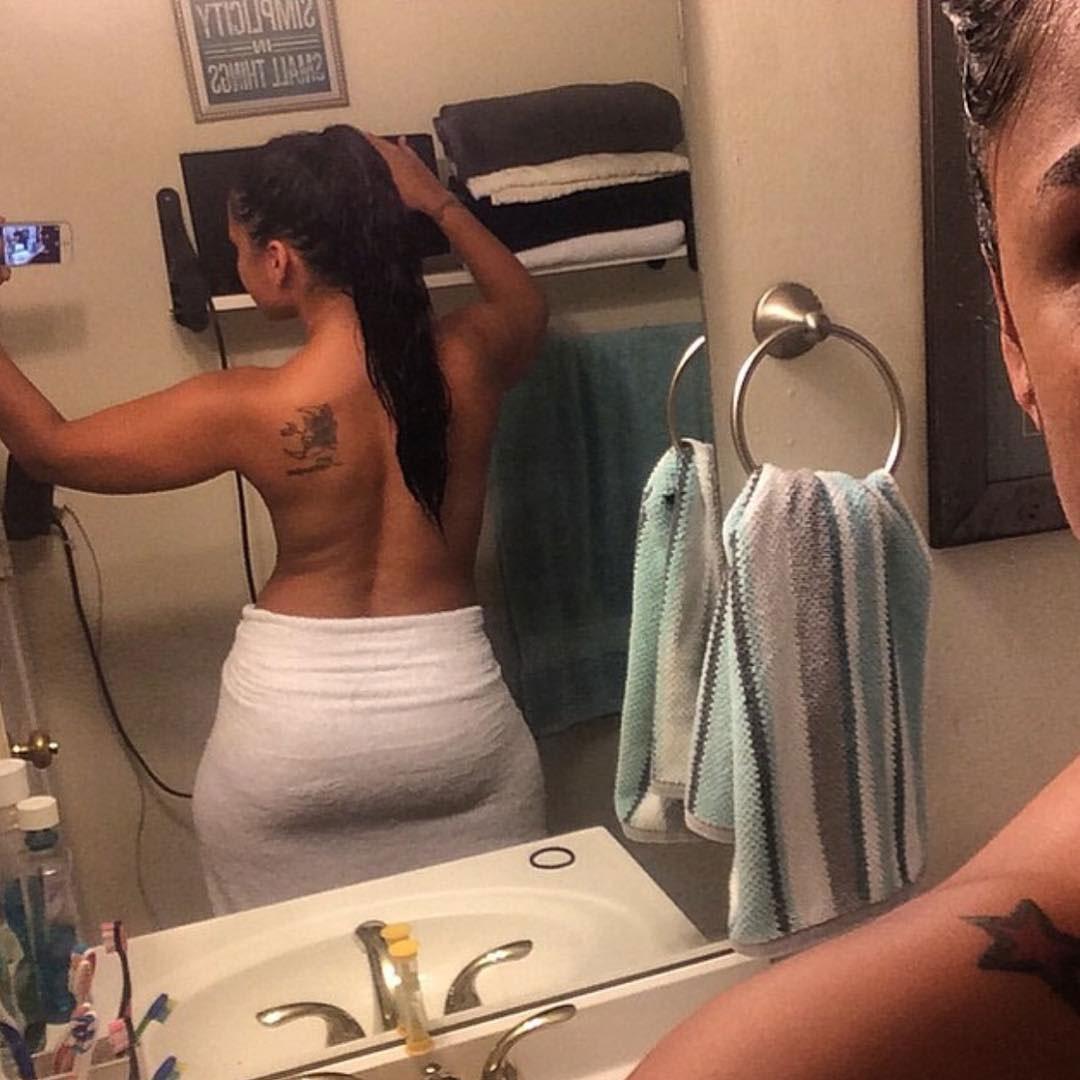 Big Booty Pics-4107