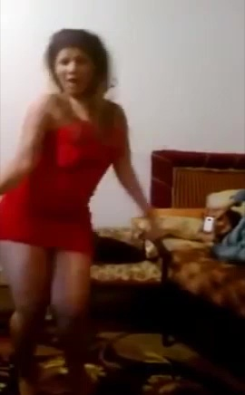 Sexy english movies watch online