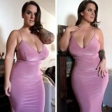 curvy-girls-sexy-dresses-p3-10