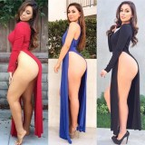 curvy-girls-sexy-dresses-p3-13