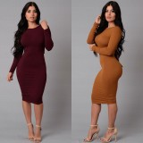 curvy-girls-sexy-dresses-p3-7