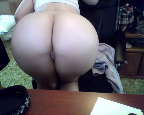 thick-and-juicy-cutie-6