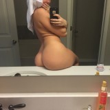 sexy-selfies-p41-3
