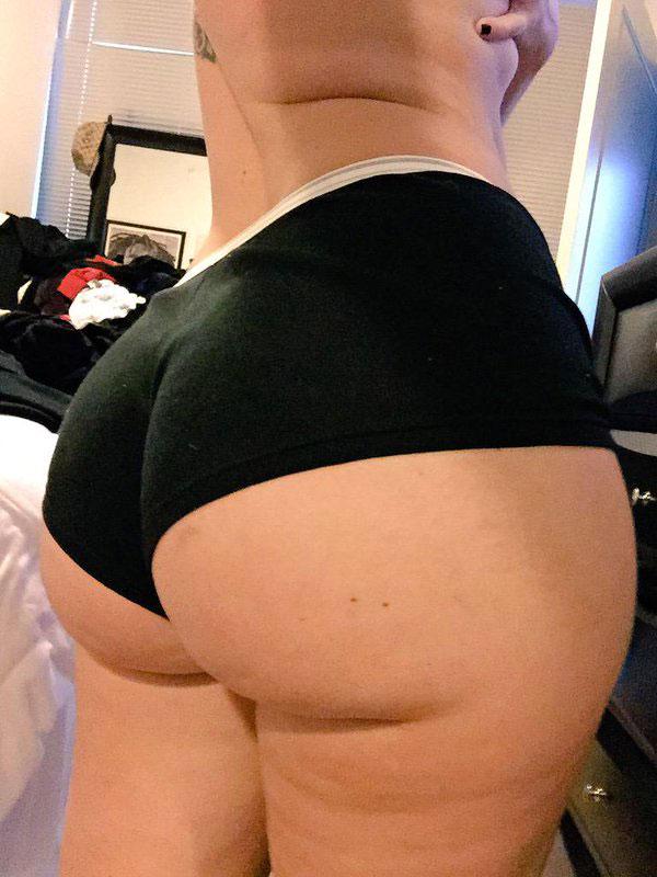 Black Girls Big Tits Ass