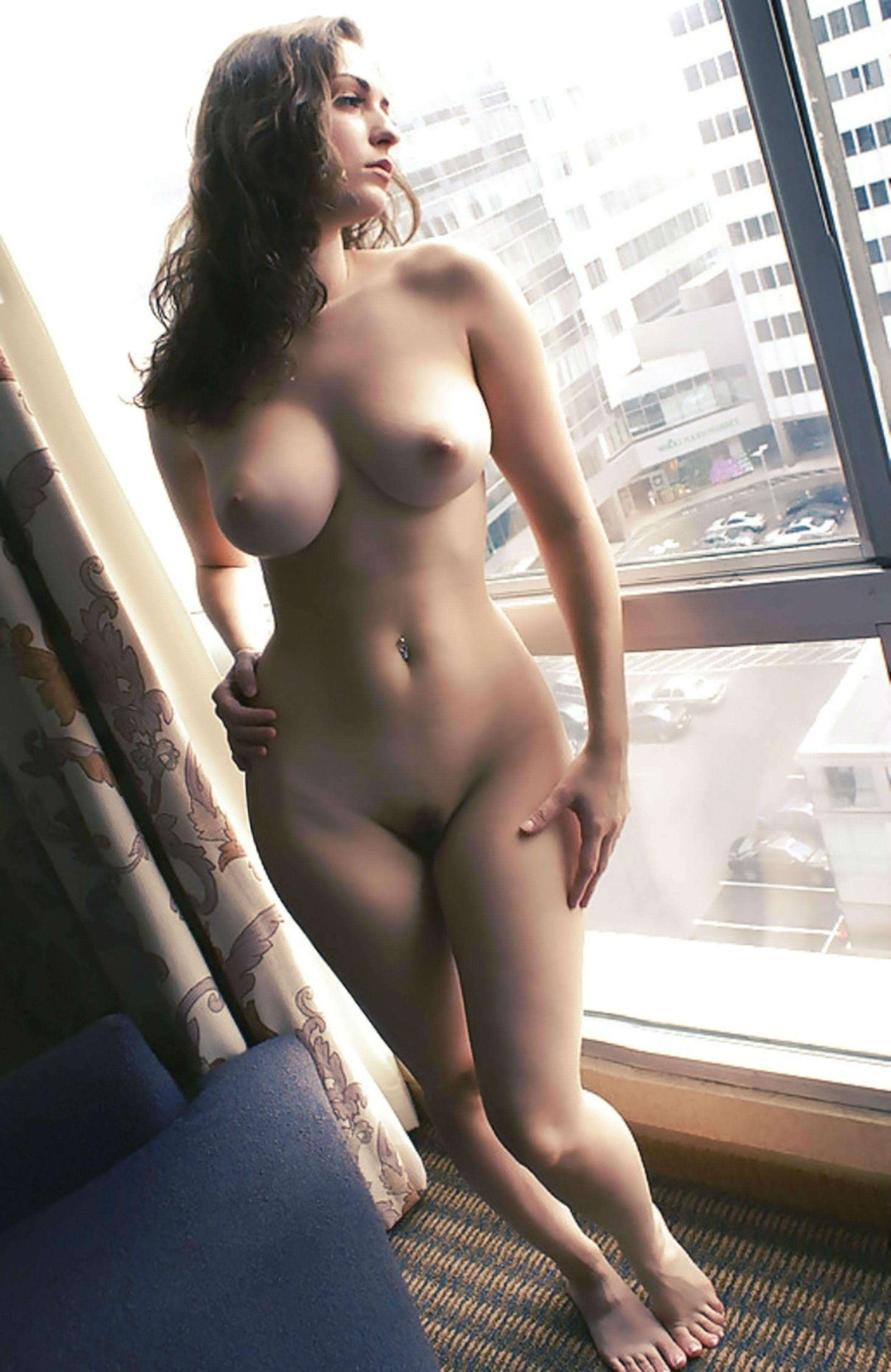 beutifull girls pussy nude