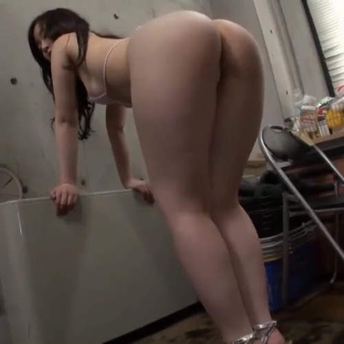 asian-cutie-with-a-booty-thumb