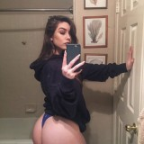 sexy-selfies-p44-3