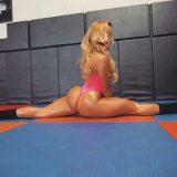 big-booty-splits-p3-10
