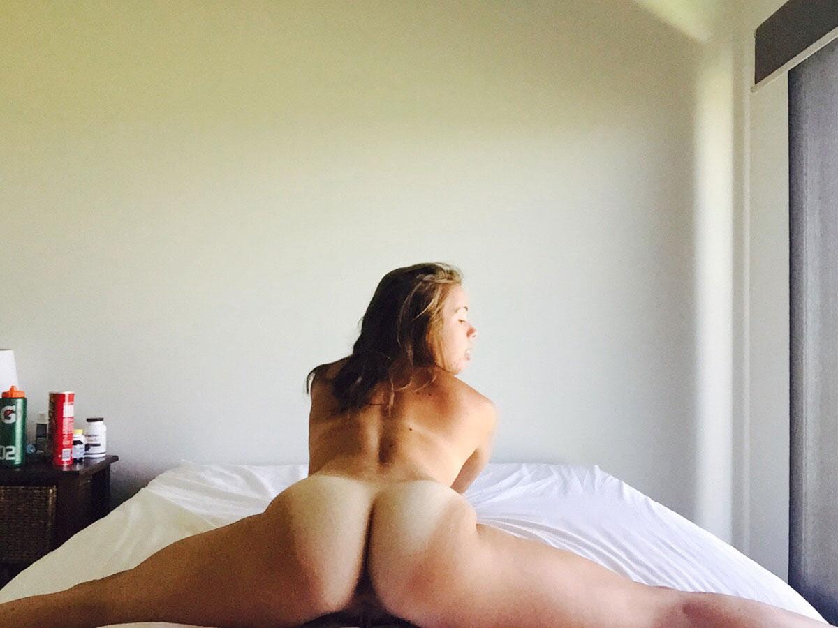 Porno negro nude ass splits adult movie women