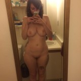 sexy-selfies-p45-1