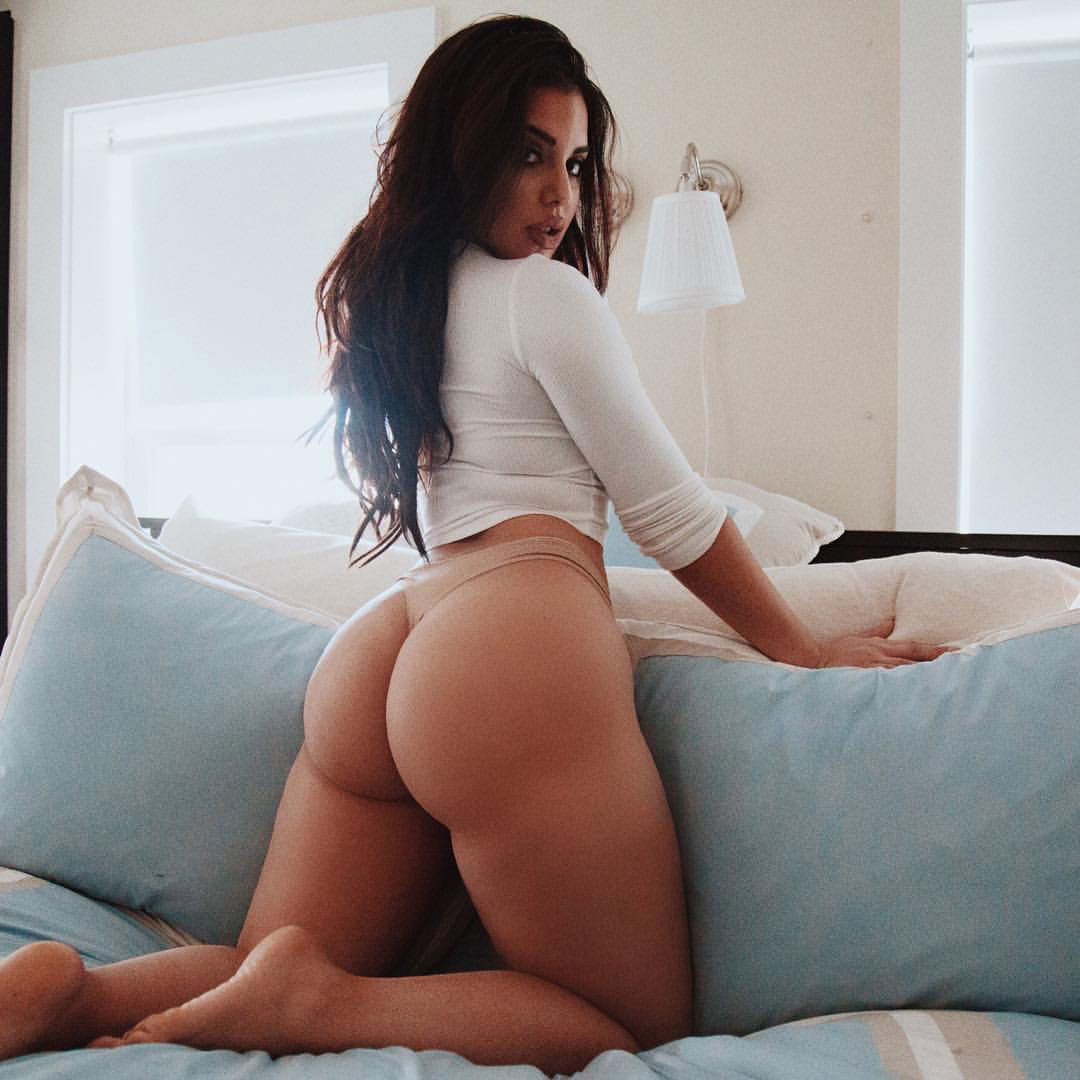 Hot big butt pics