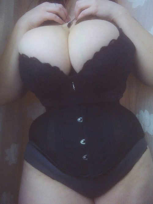 full-figured-tumblr-girl-3