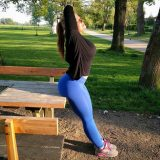 big-booties-in-yoga-pants-p8-11
