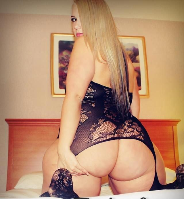 Karla lane phat ass latina - 3 1
