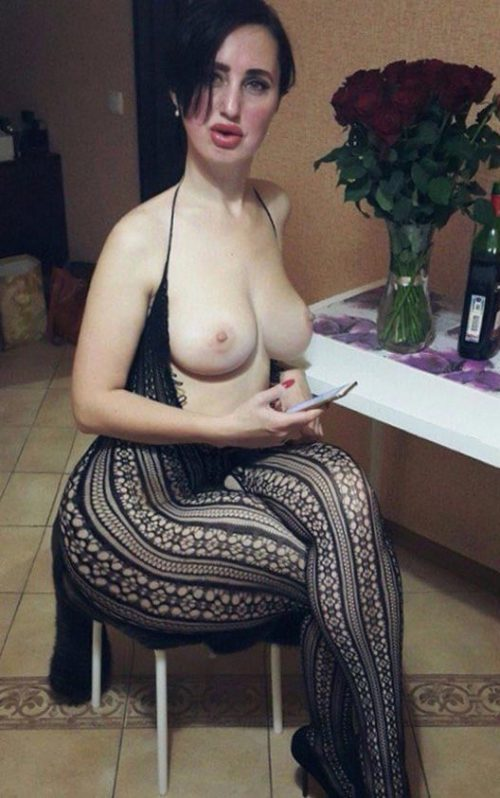 thick-russian-milf-5
