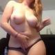 curvy-redhead-cam-girl
