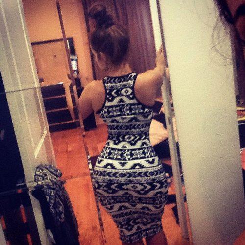 mindy-sittinpretty-curvy-instagram-girl-3