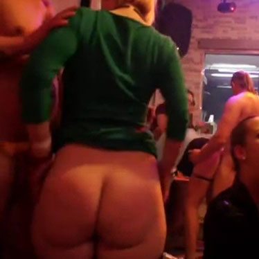 booty-of-the-year-2016-unknown-club-girl